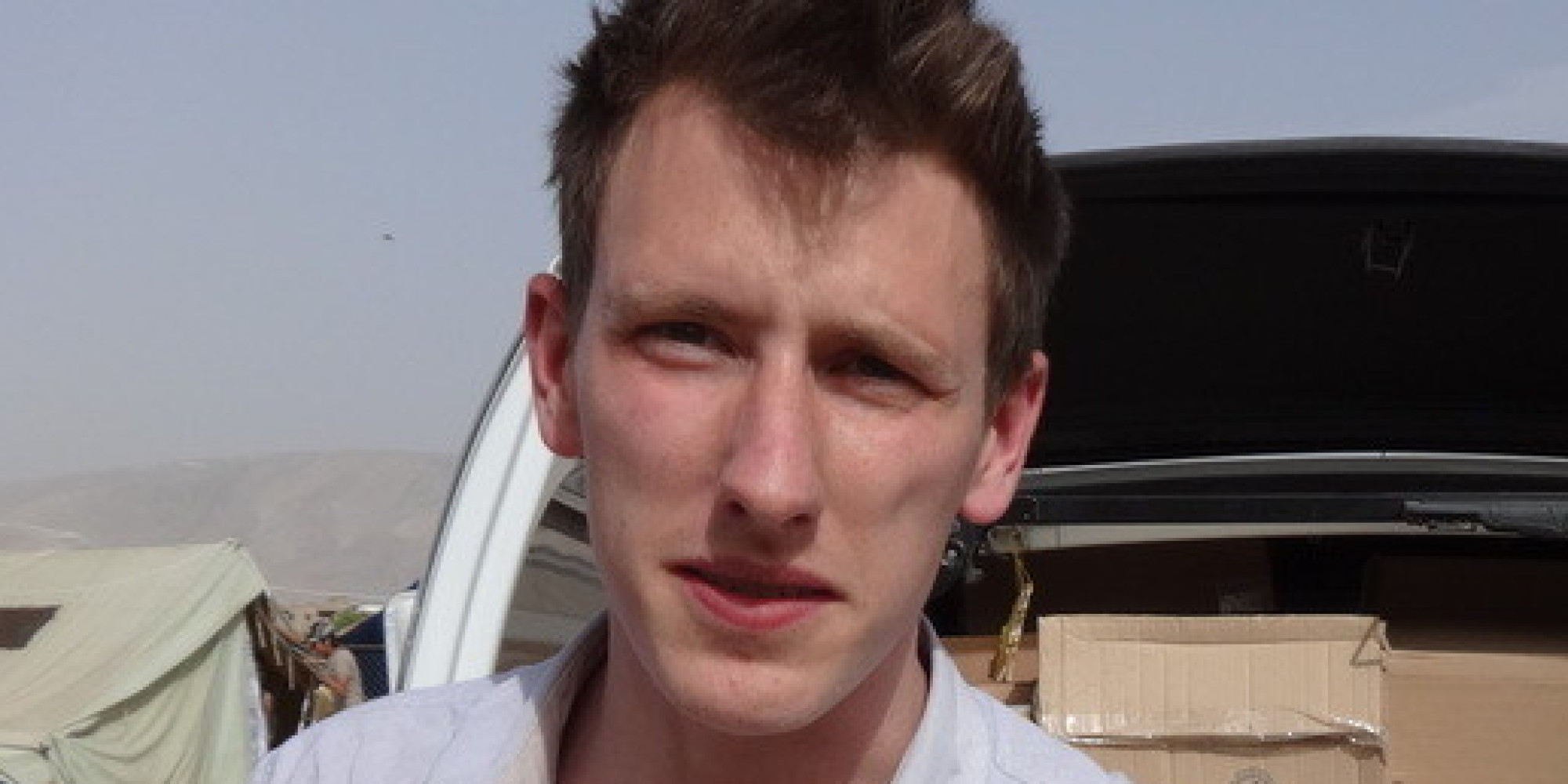 o-PETER-KASSIG-3-facebook