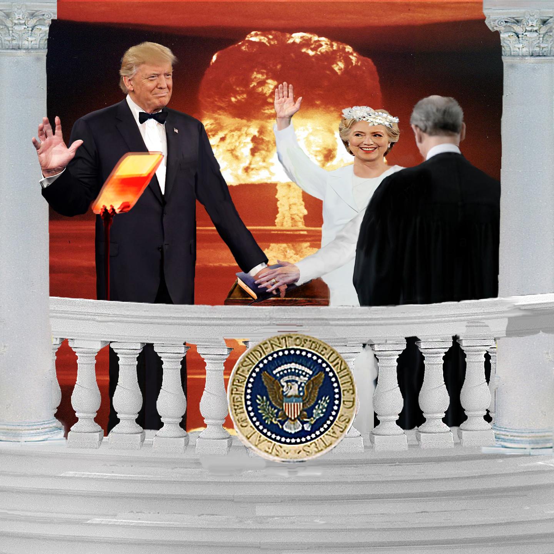 trump-hillary-final-get-along